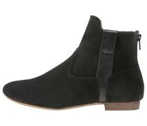 SLOANE Ankle Boot black