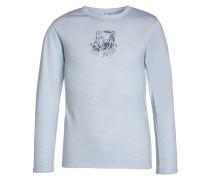 Unterhemd / Shirt fraicheur
