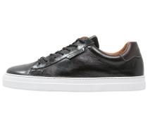 SPARK CLAY Sneaker low black