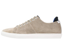 GREYBULL - Sneaker low - ecru
