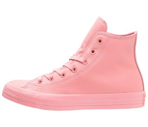 CHUCK TAYLOR ALL STAR PASTEL MONO PACK Sneaker high daybreak pink