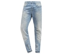 RALSTON Jeans Slim Fit denim blue