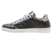 RANGER Sneaker low black/grey