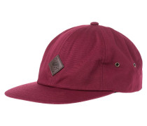 NESBITT Cap port royale