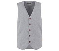 Weste light grey