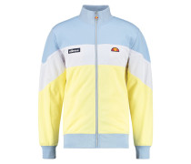 CAPRINI - Trainingsjacke - lemonade