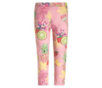 Leggings Hosen multicolor