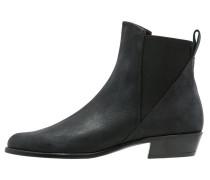 ELAINE Ankle Boot black