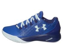 CLUTCHFIT DRIVE 3 Basketballschuh ultra blue/caspian/ion blue