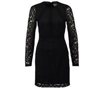 PRIM Cocktailkleid / festliches Kleid black