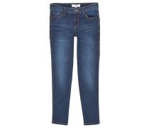 UPTOWN Jeans Skinny Fit dark blue