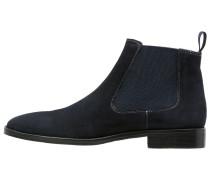 ZOA Ankle Boot dark navy