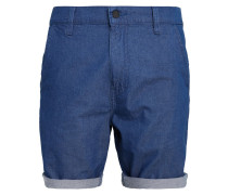 Jeans Shorts - water rinse