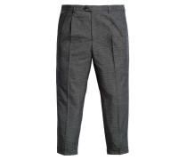 Anzughose grey