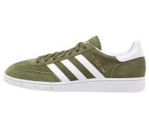 SPEZIAL Sneaker low dust green/white/crystal white