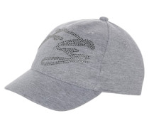NITTONE Cap grey melange