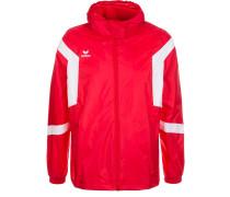 CLASSIC TEAM Teamwear red/white