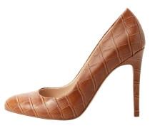 ROSA Pumps leather