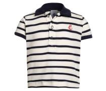 FRICOTIN Poloshirt offwhite