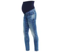 Jeans Slim Fit stonewash