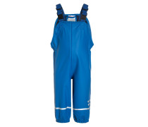 DUPLO POWER - Latzhose - blue