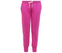 CORE Jogginghose plastic pink