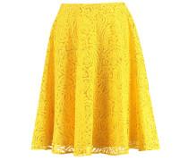 ALinienRock spectra yellow