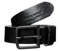JACSPENCER Gürtel black