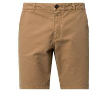 Shorts camel