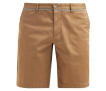 CLYDE Shorts medium beige