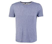 TShirt basic mid blue
