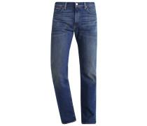 504 REGULAR STRAIGHT Jeans Straight Leg bingham