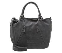 MAGGI Shopping Bag vintage black