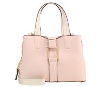 MAGNETIZE ME - Handtasche - rose blush