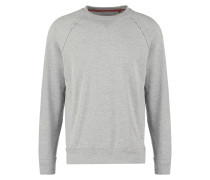 ONSFREDE CREW NECK Sweatshirt light grey melange