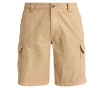 SEVILLA Shorts sand