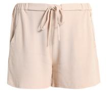 HALONA - Shorts - pink tint