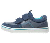 GLYDER Sneaker low dark blue