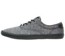 Sneaker low - charcoal