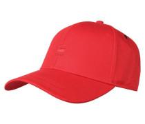 ILJUN BASEBALL CAP WMN - Cap - flame