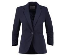 VMJINKLY Blazer navy blazer