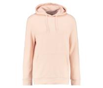 CLASSIC FIT - Sweatshirt - pink