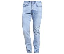 DEMPSEY SLIM Jeans Slim Fit mid blue