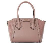 DINIDINESSY - Handtasche - pink