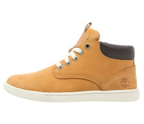 GROVETON Sneaker high wheat