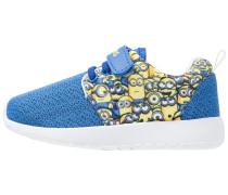 MINNIONS Sneaker low blue