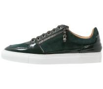 Sneaker low ivy