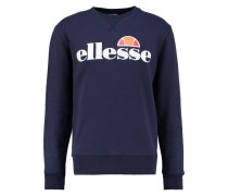 CLAVIANO Sweatshirt blues