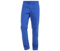 Stoffhose - bay blue
