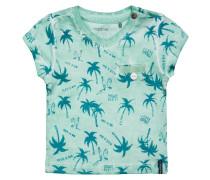 EMMAUS - T-Shirt print - jade